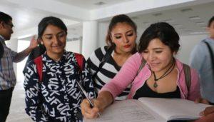 Becas AMLO, Becas Benito Juarez, Becas AMLO Universidad, Becas AMLO Jóvenes Construyendo el Futuro, Becas AMLO Universitarios, Beca para Universitarios AMLO
