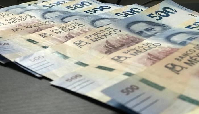Subsidio de 25 mil pesos