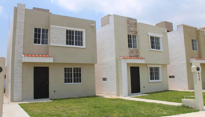 casas de Infonavit en venta, casas de Infonavit en Puebla, Viviendas Infonavit, casas Infonavit Estado de México, Infonavit, puntos Infonavit, precalificación Infonavit, crédito Infonavit