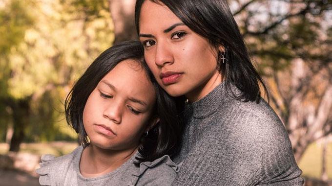 3600 Apoyo para Madres Solteras México